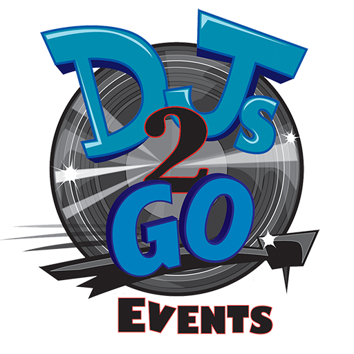 DJs2Go Events